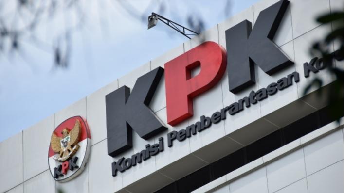 KPK OTT Bupati Koltim, PuspaHam Sultra: Pembelajaran Bagi Pejabat Publik