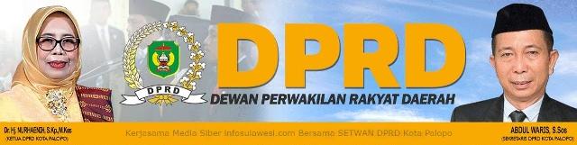 DPRD_Baru_Waris_640x480_1