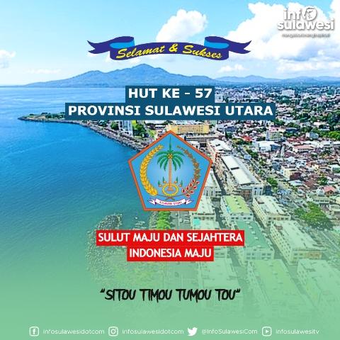 HUIT_57_PROV_SULUT
