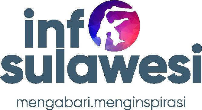 Logo_Infos_transparan_2