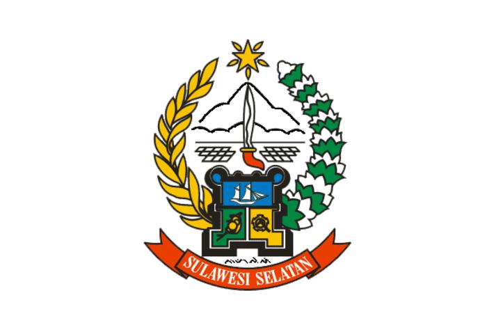 Sejarah Sulawesi Selatan