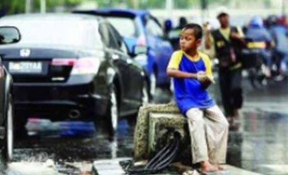 Langkah Pemkot Makassar Akan Bangun Linponsos Mendapat Dukungan DPRD