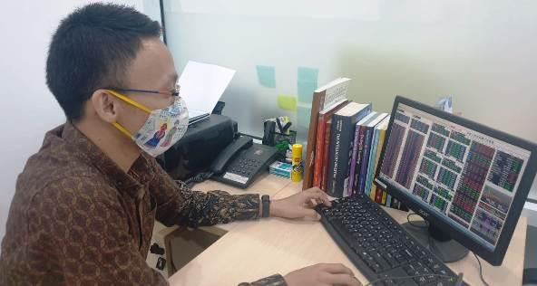 BEI Sulawesi Tenggara Akan Menambah Dua Galeri Investasi
