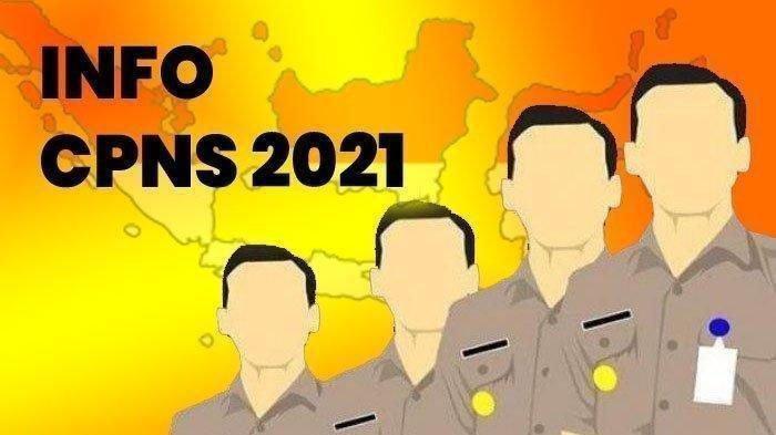 Pemprov Sulbar Siapkan Lokasi Untuk Pelaksanaan Seleksi CPNS 2021