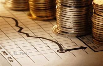 PPKM Terus Berlanjut, Ekonom Sebut Penurunan Pertumbuhan Ekonomi Indonesia Akan Turun Hingga 1 Persen