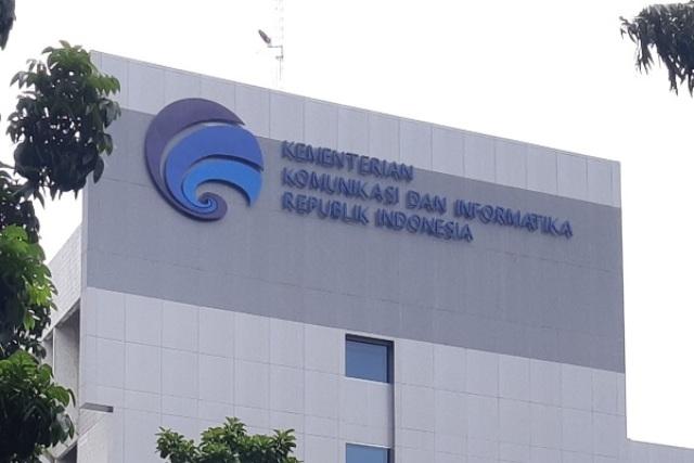 Kemenkomifo dan Pemkot Makassar Berencana Gelar Pelatihan Digital, Target 10 Ribu Orang