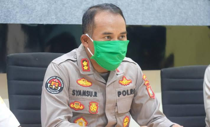 Kasus Covid-19 Meningkat Sulawesi Barat Terapkan PPKM Berskala Mikro