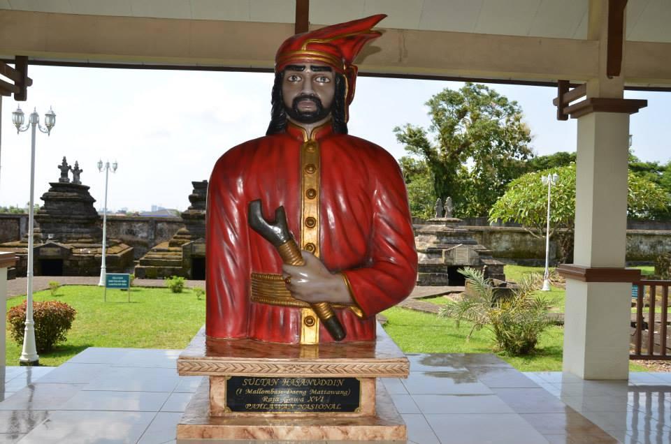 Makna Panggilan Daeng Bagi Suku Bugis, Makassar dan Mandar